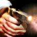 Cabaceiras do Paraguaçu: Irmão de vereador é assassinado e esposa baleada