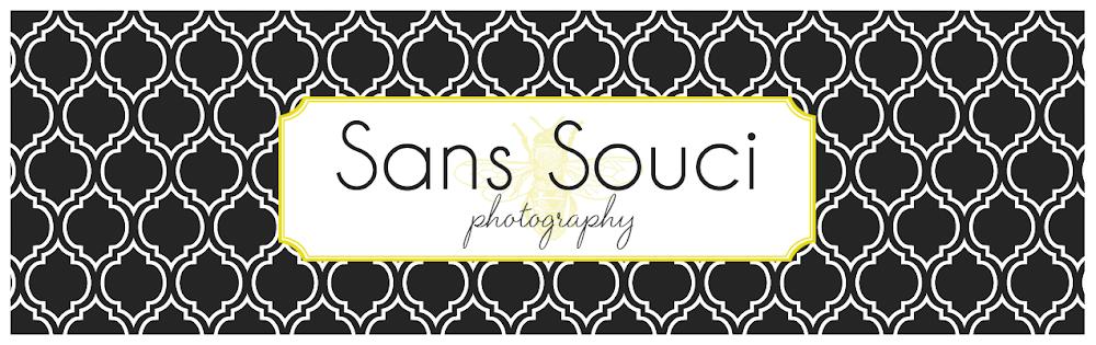 Sans Souci Photography