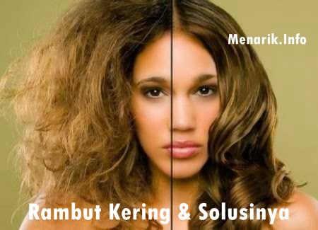 cara merawat rambut kering, cara merawat rambut agar cepat panjang, cara merawat rambut kering dan mengembang secara alami, cara merawat rambut kering dan kusam, cara merawat rambut keriting, cara merawat rambut kering dan rontok, perawatan rambut setelah rebonding, cara merawat rambut kering dan mengembang, cara merawat rambut kering secara alami