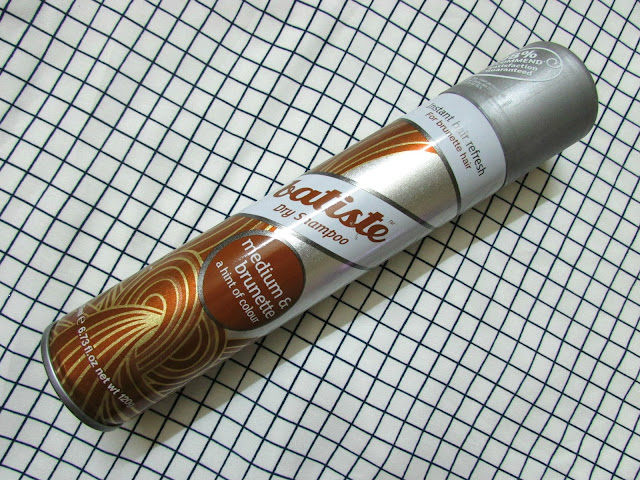 Batiste Dry aprice review india, Best Dry Shampoo India, Batiste Dry Shampoo Medium and Brunette, hair volumizing spray, delhi blogger, hair, delhi beauty blogger, indian blogger, dry shmpoo dark hair, beauty , fashion,beauty and fashion,beauty blog, fashion blog , indian beauty blog,indian fashion blog, beauty and fashion blog, indian beauty and fashion blog, indian bloggers, indian beauty bloggers, indian fashion bloggers,indian bloggers online, top 10 indian bloggers, top indian bloggers,top 10 fashion bloggers, indian bloggers on blogspot,home remedies, how to