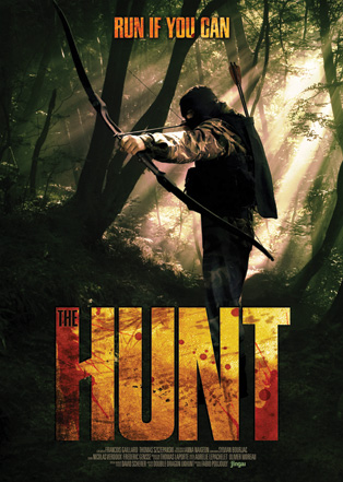 The Hunt (2006)