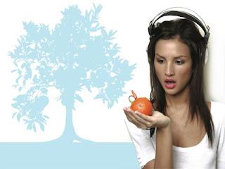 CIBK-FM - Virgin Radio 985 98.5 FM Calgary