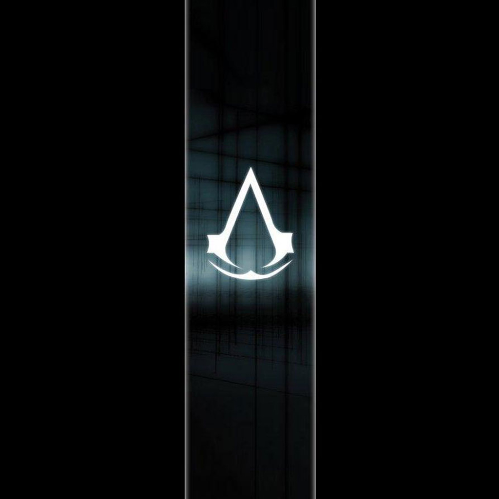 http://4.bp.blogspot.com/-ww_XOY-HwCw/TmYYUp7vDII/AAAAAAAAASg/5EW03ADAJIA/s1600/assassins+creed+ipad-ipad2+wallpapers+6.jpg