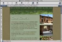 http://www.casacaselo.com/