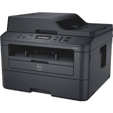 Dell E514dw Driver Download,Specification, Printer Review free