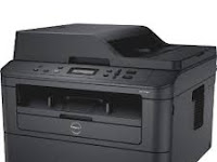 Dell E514dw Driver Download,Specification, Printer Review