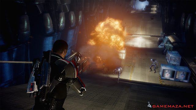 Mass-Effect-2-Free-Download