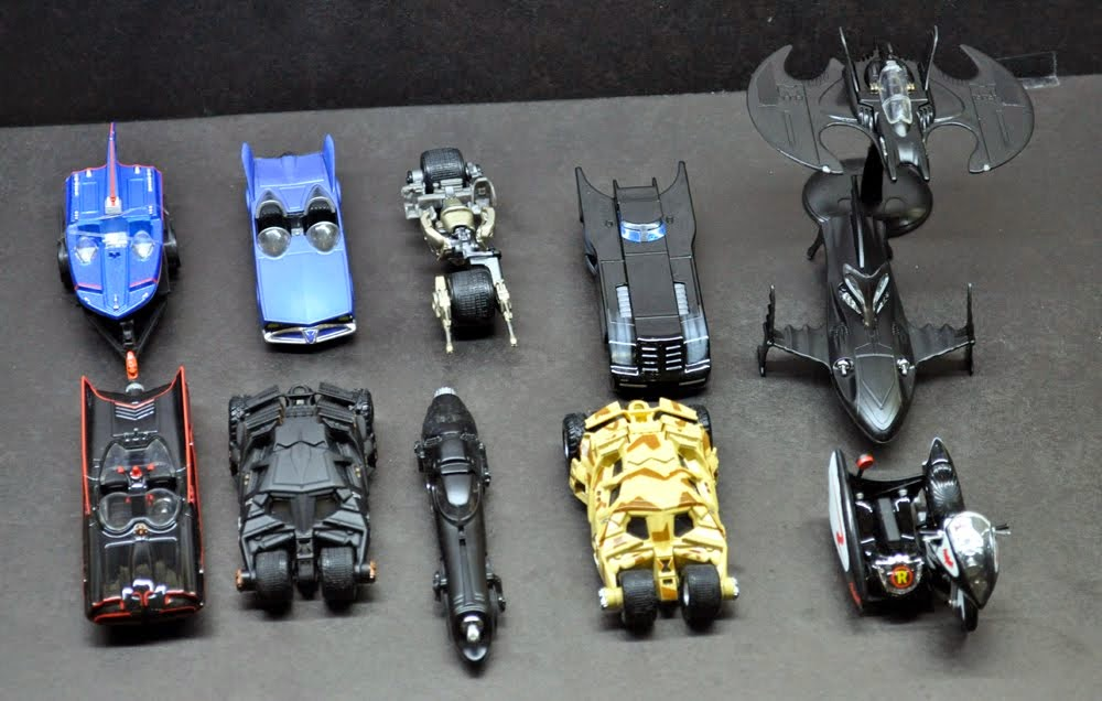 batman batmobile tumblr batplane batwing batboat batsub batpod batcycle DC comics