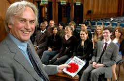 Church of Dawkins