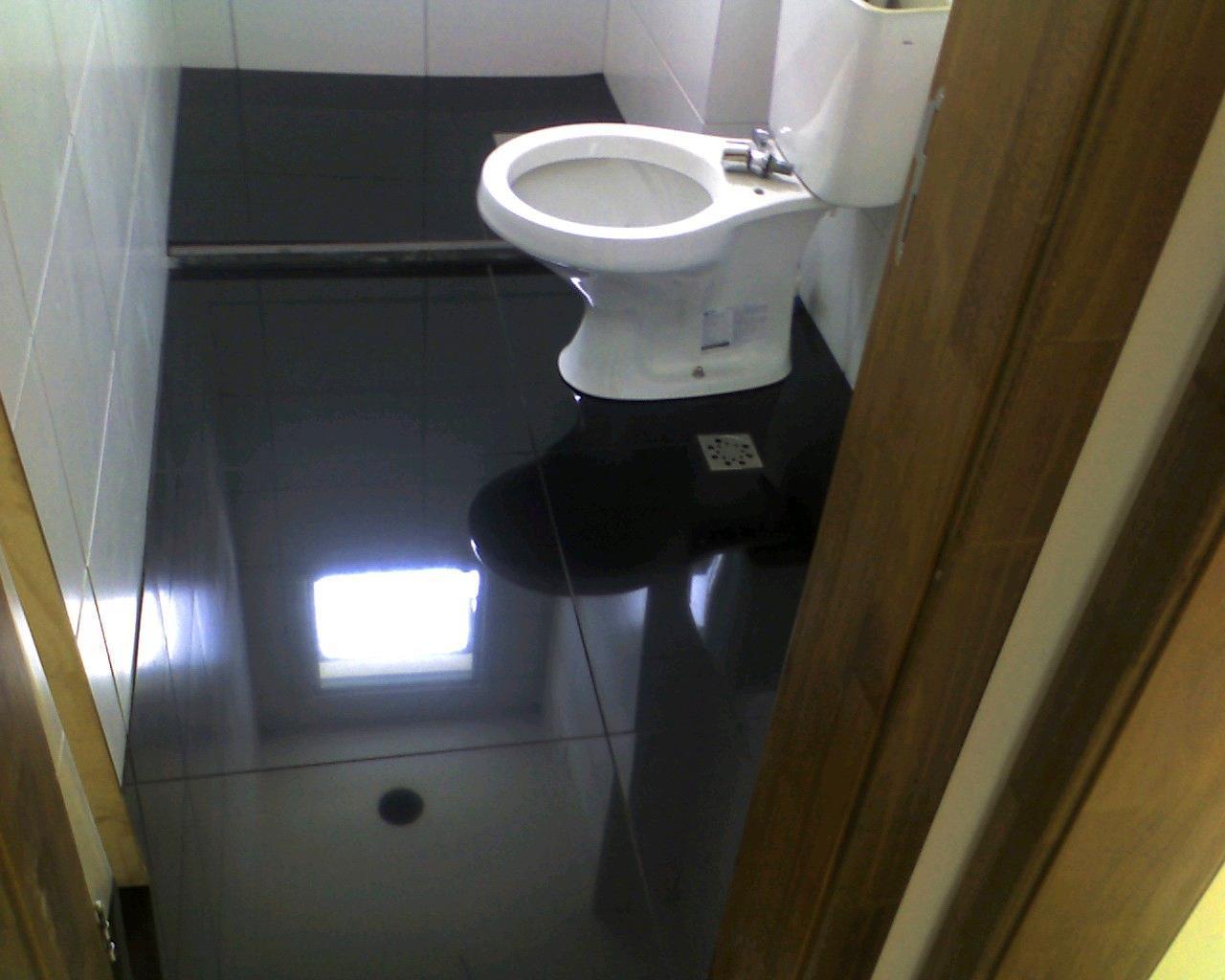Azulejista Caxias do Sul Colocação de Porcelanato em Caxias do Sul -> Cuba Para Banheiro Caxias Do Sul