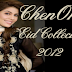 Chen One Eid Collection 2012