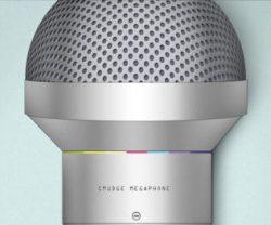 cellulare come microfono del computer