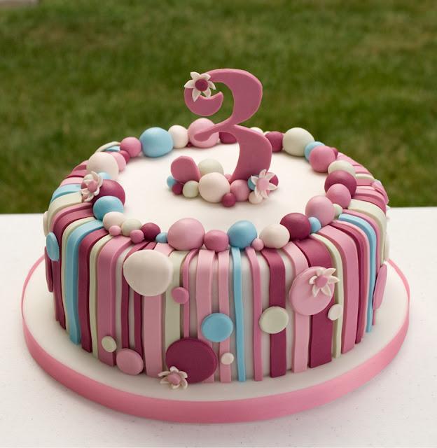 http://www.zitacakery.com/gallery/birthday-cakes/