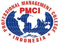 Profil PMCI | Professional Management College Indonesia