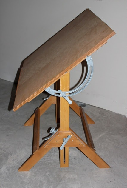 for sale in ottawa sold classic wood drafting table