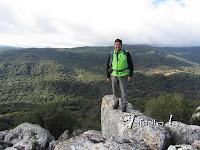 Cerro de la Fantasía