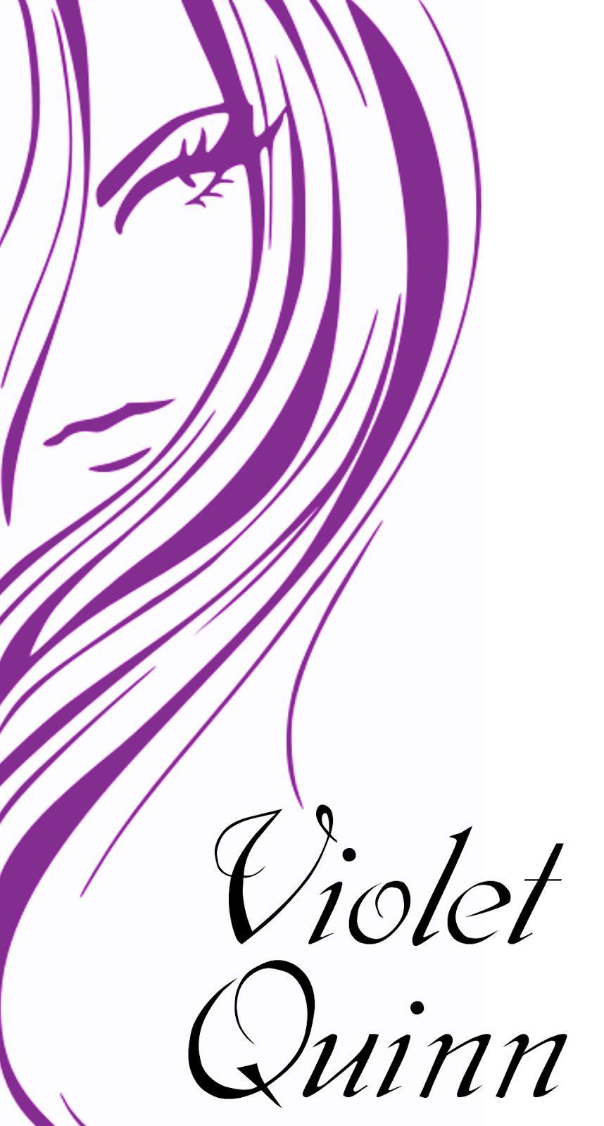 Violet Quinn
