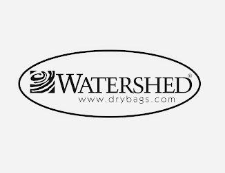 Watershed Drybags