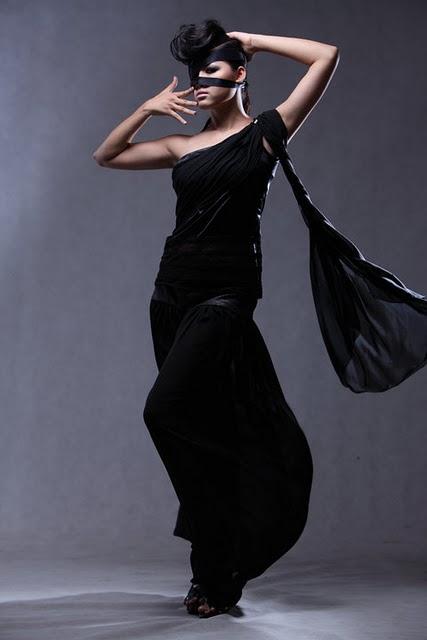 Chan Me Me Ko,myanmar models