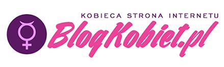 blogkobiet.pl