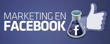 Negocio en Facebook