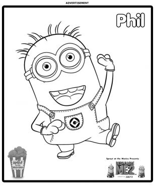 FUN Amp LEARN Free Worksheets For Kid Free Coloring Pages