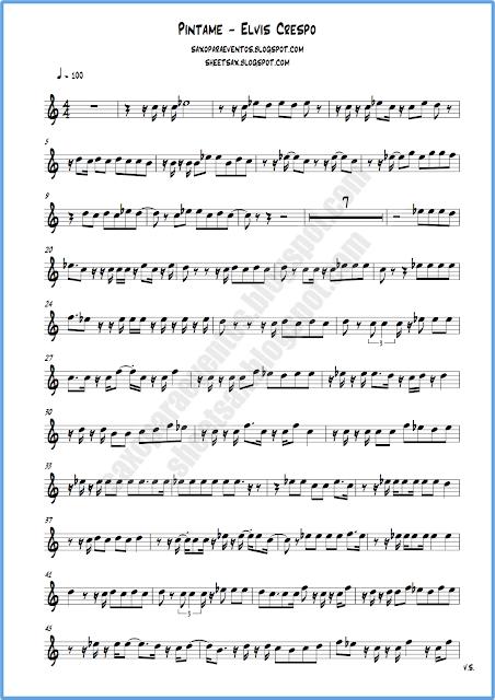 Flauta Traversa Yamaha Chile
