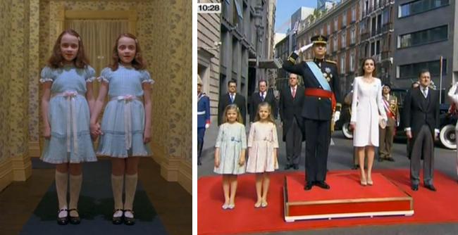 rey,abjudicación,Juan Carlos,viñetas,Felipe VI