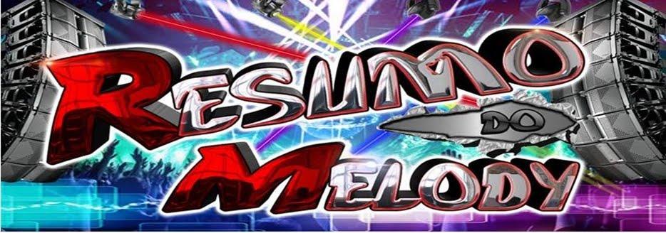 O site de cds de baixar Melody 2015 . Tecnomelody 2015 . o site de Melody de cds de Melody