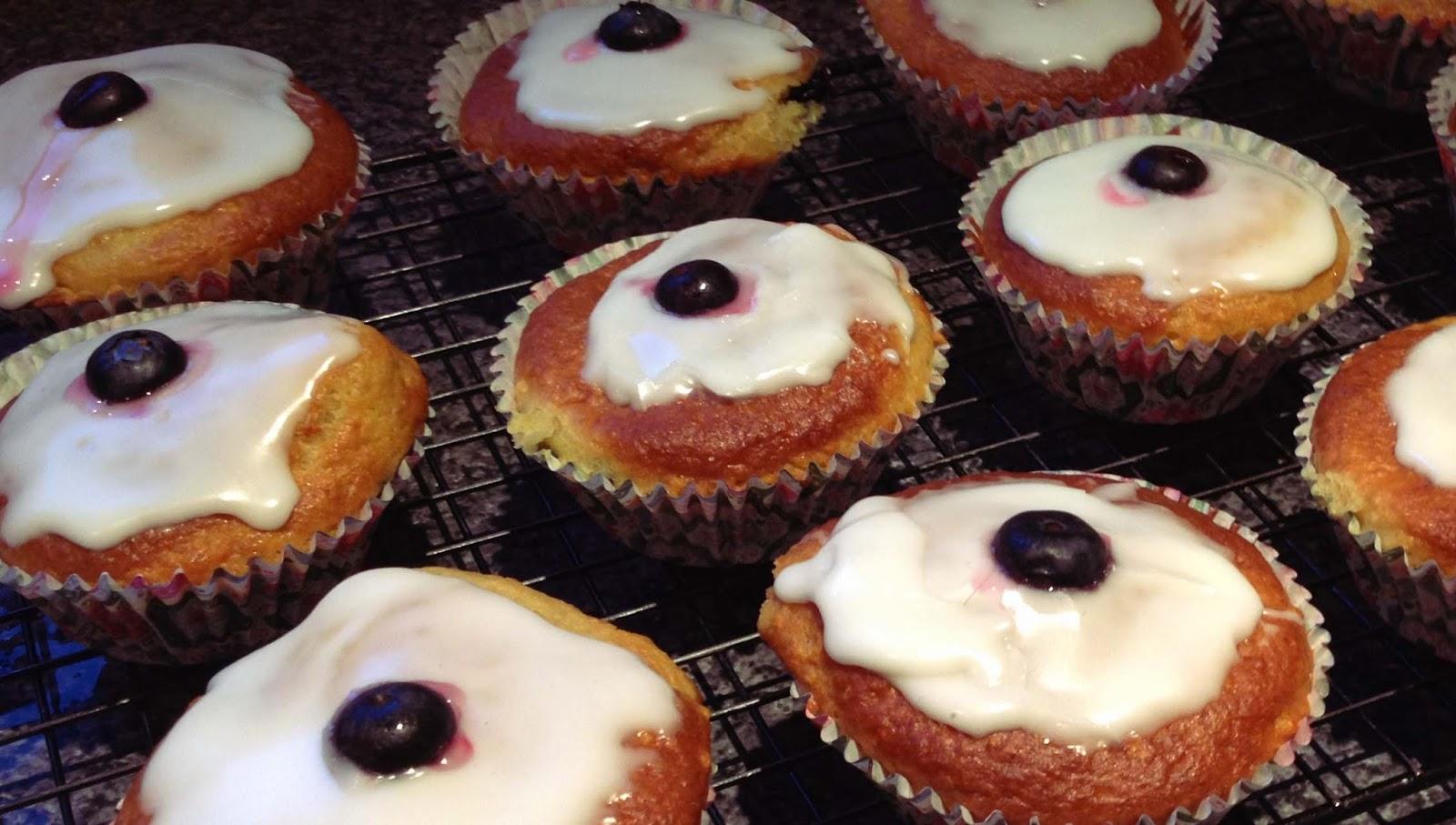 skinny cupcakes recipe diet treats