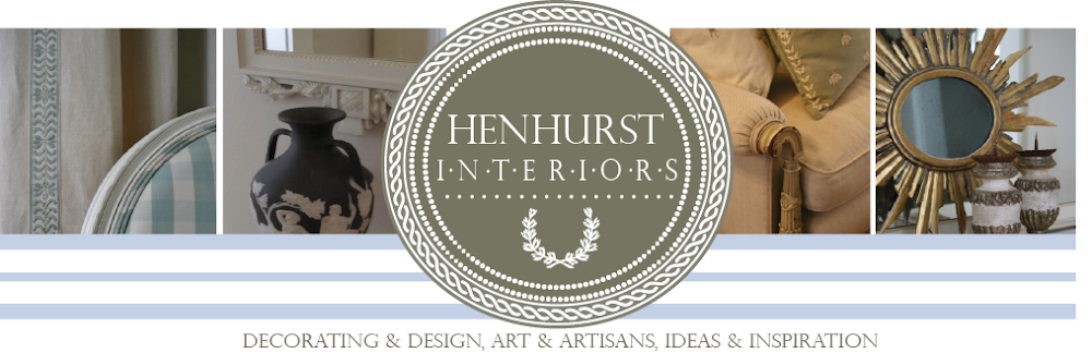 Henhurst Interiors