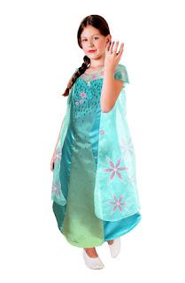 http://www.multkoisas.com.br/ecommerce_site/produto_40679_6726_Fantasia-Frozen-Elsa-Fever-Classica