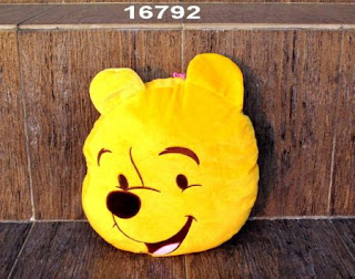 bantal-pooh