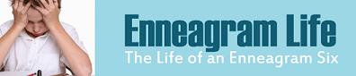Enneagram Life
