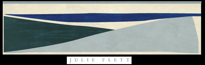 JULIE FLETT