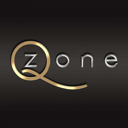 Q-Zone