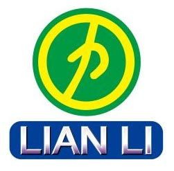 CES 2012 Lian Li
