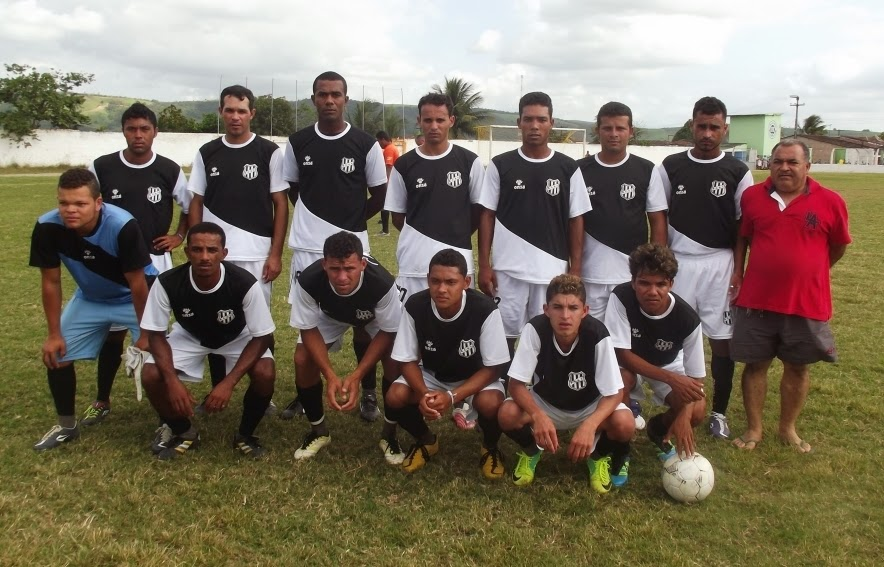 Almanaque do Futebol Palmarino