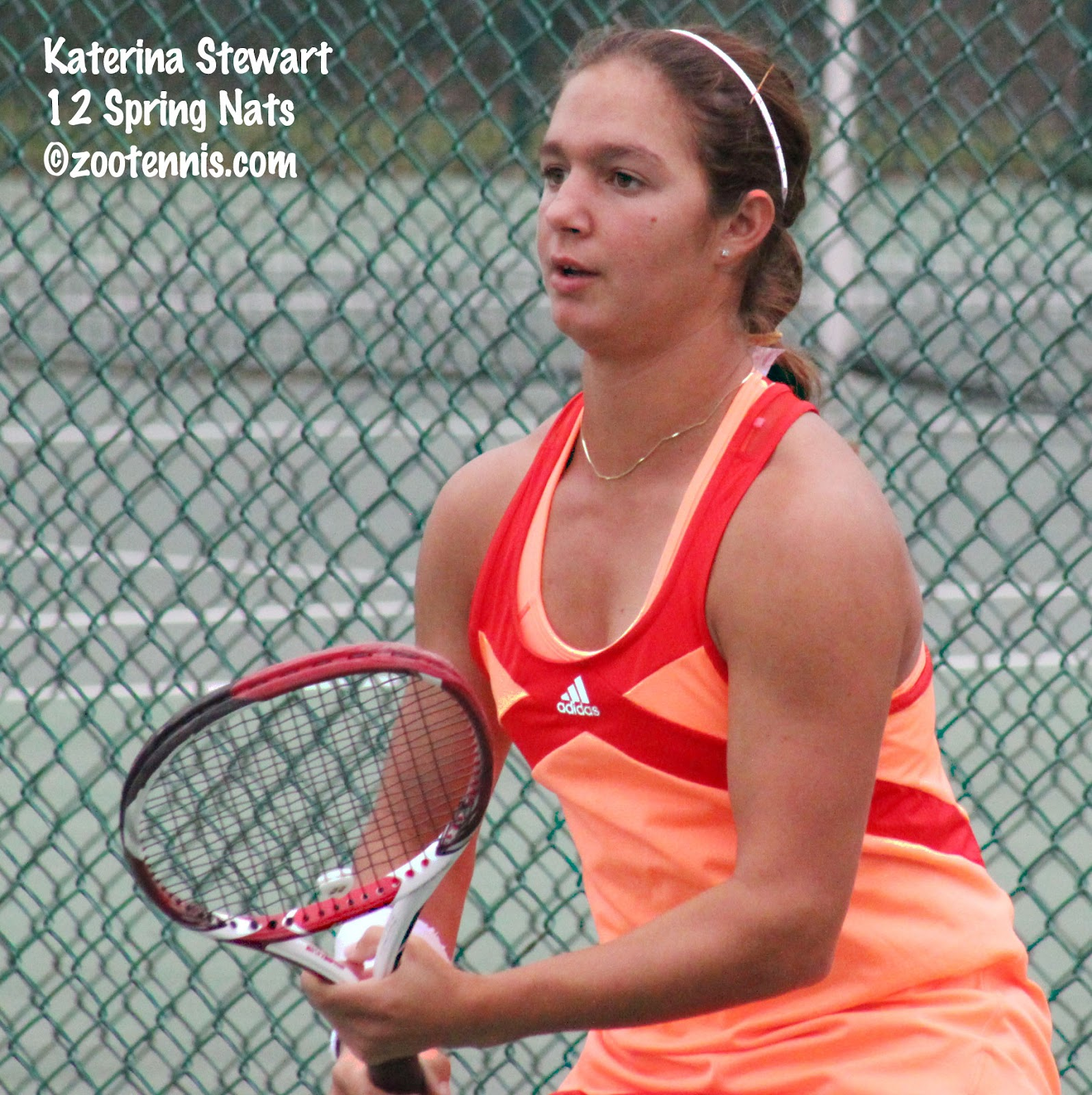 zootennis stewart daniel repeat at florida closed us open curtis junior state championships in honor of the usta section s legendary junior competition director wrapped up today and katerina stewart and jaeda