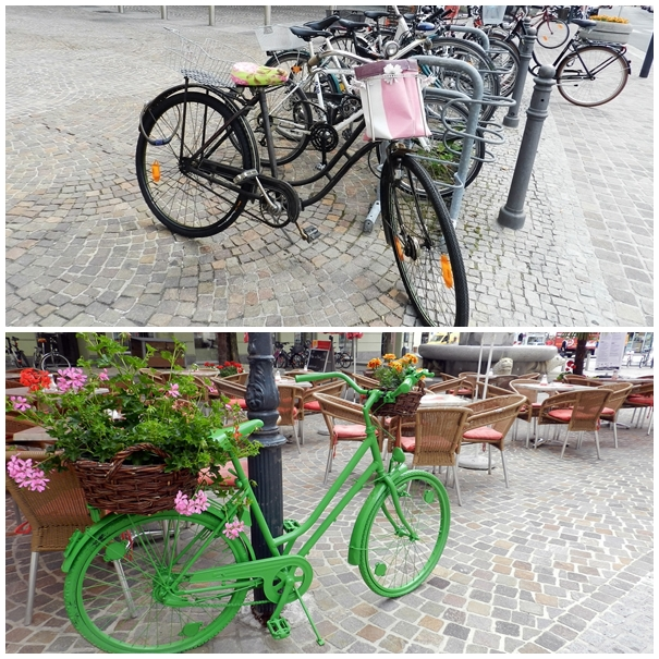 bicicleta-austria