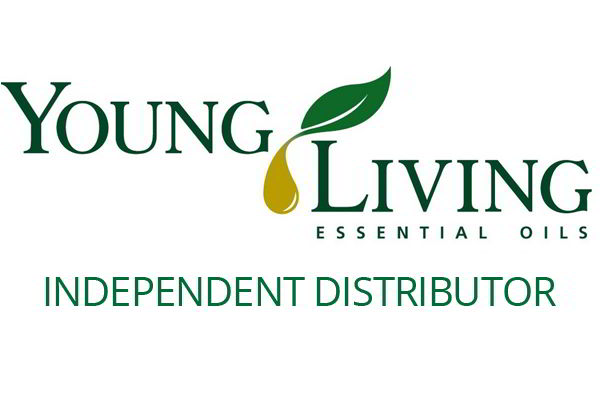 Young Living Independent Distributor #3371754