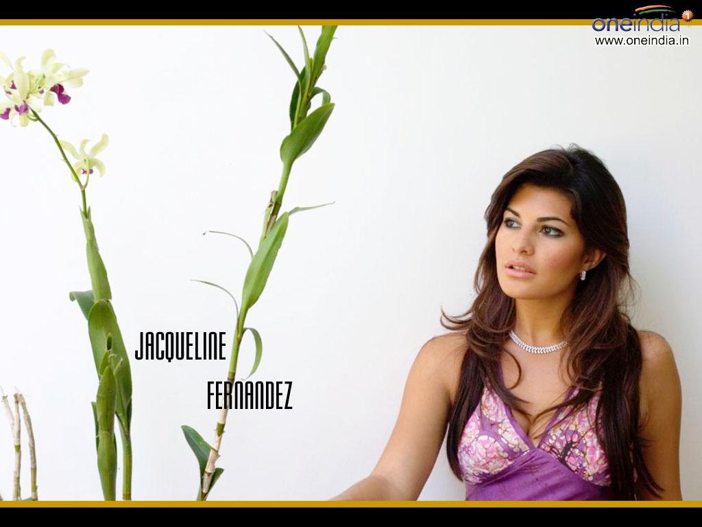 http://4.bp.blogspot.com/-wwv_v6uvOqI/T6ju8u9tbII/AAAAAAAACqI/XJpqRsLb0tg/s1600/Jacqueline+by+princess+(7).jpg