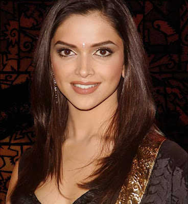Hot picture deepika Padukone