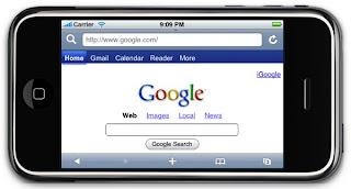 mobile website templates free download, mobile website tutorial