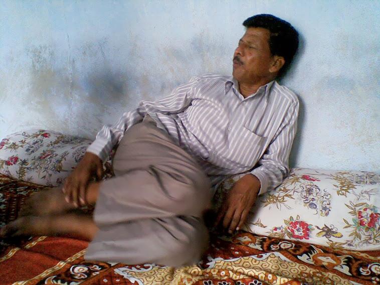SULTAN BIN ABDUL JABBAR BASHADI {INDIA}