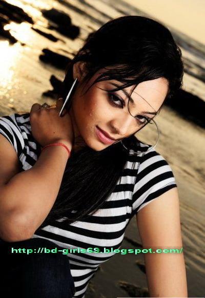 Indian xxx desi video sexy 3gp Search  XVIDEOSCOM