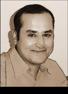 sabeer bhatia founder of hotmail