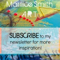 Martice Smith ART newsletter (http://www.marticesmithart.com/newsletter)