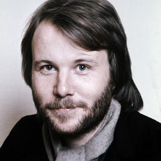 ABBA Teens meaning - Benny Andersson