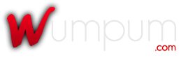 wumpum logo Mix 100% Working Passes 7/June/2014 Enjoy!